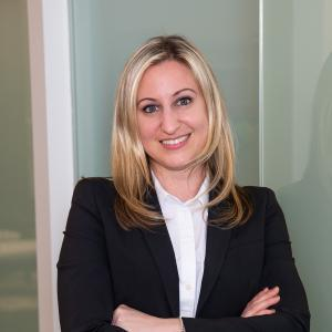 Alexis I. Lehmann - Francis Mailman Soumilas, P.C. - consumer law firm