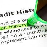 Credit-History-iStock_000016583765XSmall-150x150