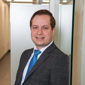 Joseph Gentilcore - Francis Mailman Soumilas, P.C. - Consumer Law Firm