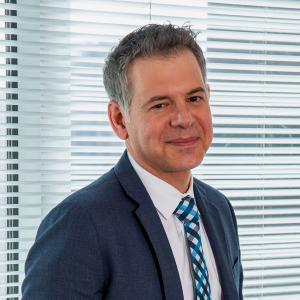 John Soumilas - Francis & Mailman - consumer law firm