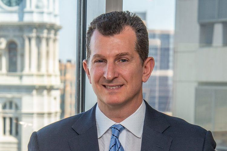 Mark D. Mailman - Francis Mailman Soumilas, P.C. - consumer law firm