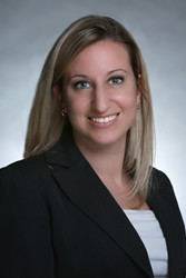 Alexis I. Lehmann - Francis & Mailman - consumer law firm