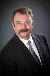 Geoffrey H. Baskerville - Francis & Mailman - consumer law firm
