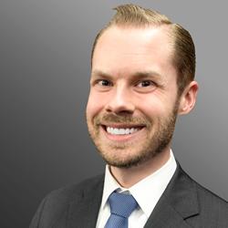 Jordan M. Sartell - Francis & Mailman - consumer law firm