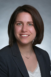 Lauren KW Brennan - Francis & Mailman - consumer law firm