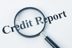 Credit-Report-investigation