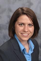 Lauren KW Brennan