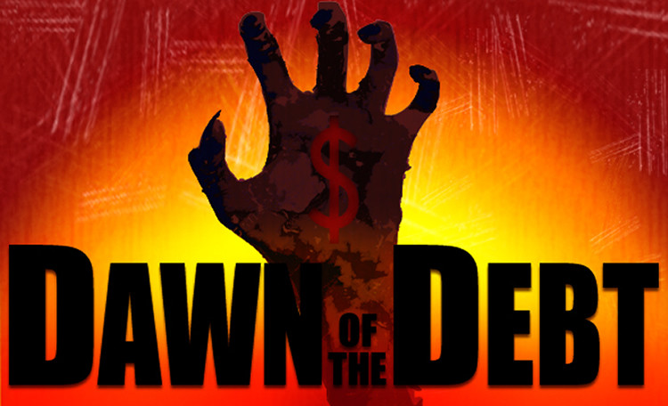 dawn-of-the-debt-750-456