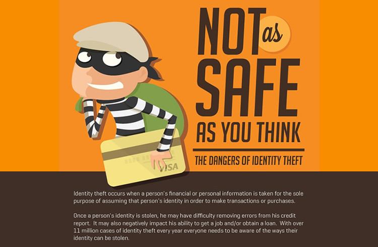 identitytheft-image-1