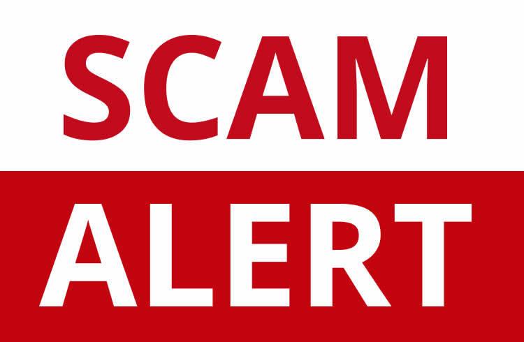 credit-repair-scams