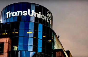 TransUnion to pay $60 Million in damages for false reporting
