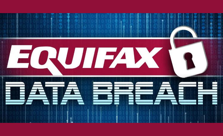 Equifax Data Breach- What To Do To Protect Your Rights