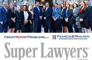superlawyers-2018