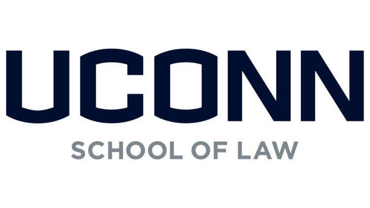 uconn-school-of-law
