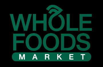 whole-foods-market-logo-in-helvetica