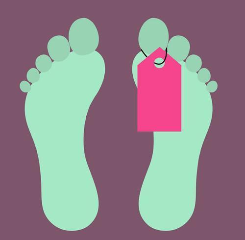 toe-tag-icon-vector-23365718