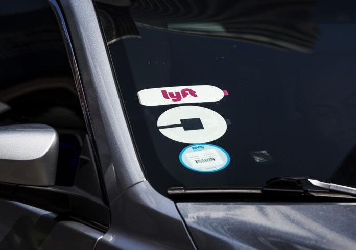 checkr-uber-lyft