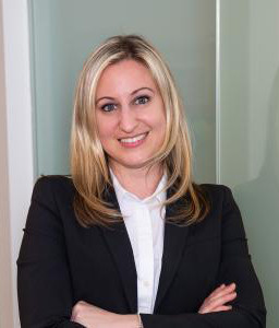Alexis Lehmann Consumer Protection Attorney at Francis Mailman Soumilas, P.C.