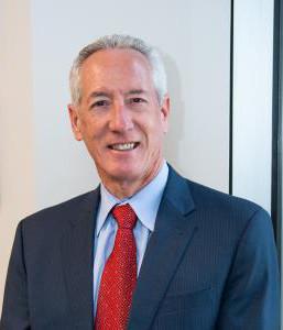 David A. Searles Consumer Protection Attorney at Francis Mailman Soumilas, P.C.