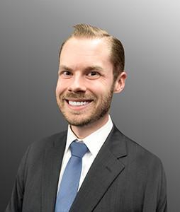 Jordan Sartell Consumer Protection Attorney at Francis Mailman Soumilas, P.C.