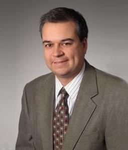 Kevin Mallon Consumer Protection Attorney at Francis Mailman Soumilas